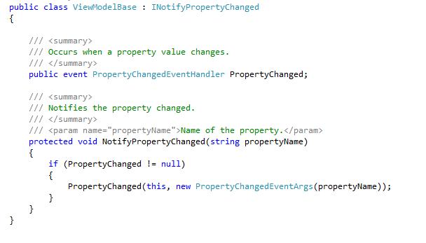 Haritha's WPF Blog: WPF TabControl with close button - MVVM