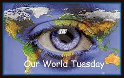http://ourworldtuesdaymeme.blogspot.com/2018/11/our-world-19-november-2018.html