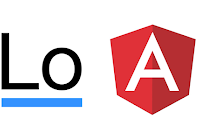 Primeng - Angular Datatable Tutorial with example - Cloudhadoop