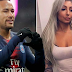Model reveals she spent a night with Neymar in Paris