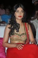 Shruti Haasan Latest Sizzling Photos at Pooja Audio Launch HeyAndhra