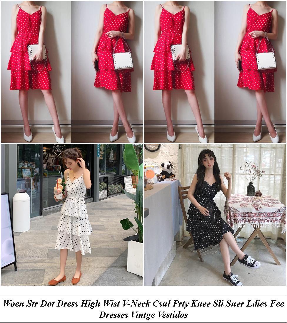 Vintage Dresses - Topshop Dresses Sale - Sexy Prom Dress - Cheap Branded Clothes