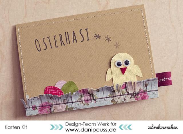 http://danipeuss.blogspot.com/2016/03/osterkarten-mit-dem-marz-karten-kit.html