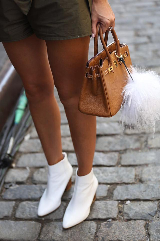tendência anos 80, botas brancas, como usar botas brancas, street style, blog camila andrade, blogueira de moda em ribeirão preto, fashion blogger em ribeirão preto, blog de moda em ribeirão preto, fashion blogger em ribeirão preto, blog de dicas de moda, blog de moda do interior paulista, pinterest