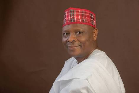 Why PDP Lost In 2015 But Will Win In 2019 – Kwankwaso