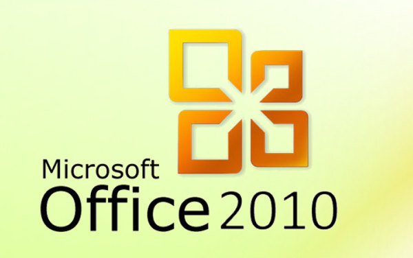 Office 2010 full 1 link español mega y google drive.