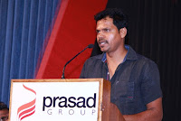 Pichuva Kaththi Tamil Movie Audio Launch Stills  0070.jpg