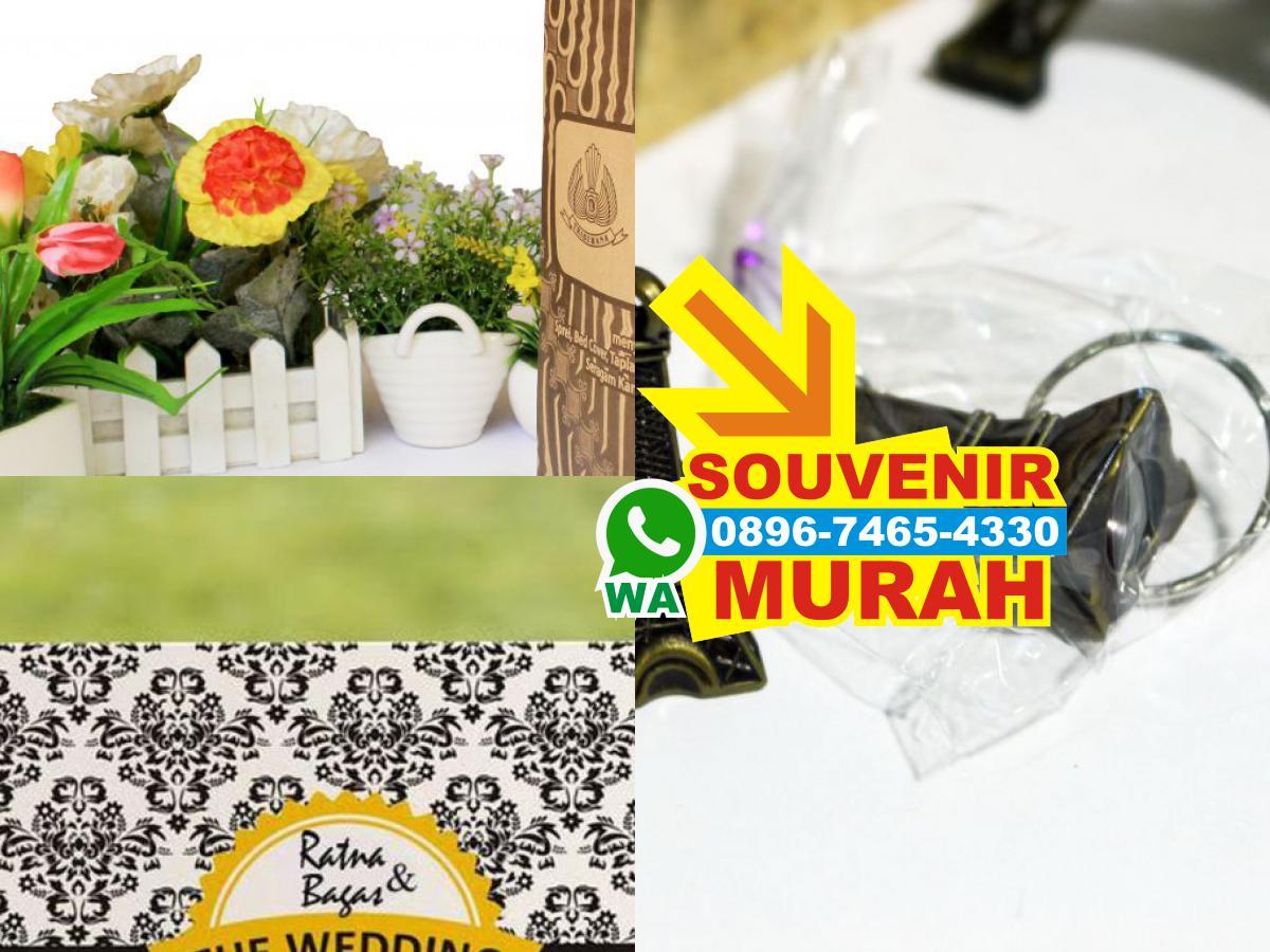 Souvenir Pernikahan Harga 1000 Sampai 2000 - souvenir Pernikahan ... c8028fdffa