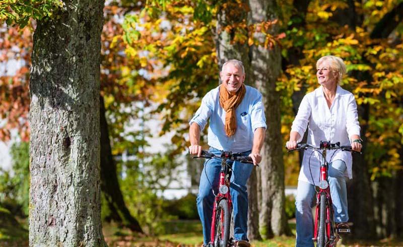 Alzheimer's, brain health, brain, dementia, healthy eating, mind & body