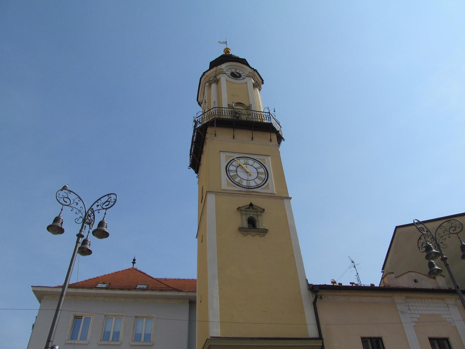 Anal Girl Banska Bystrica