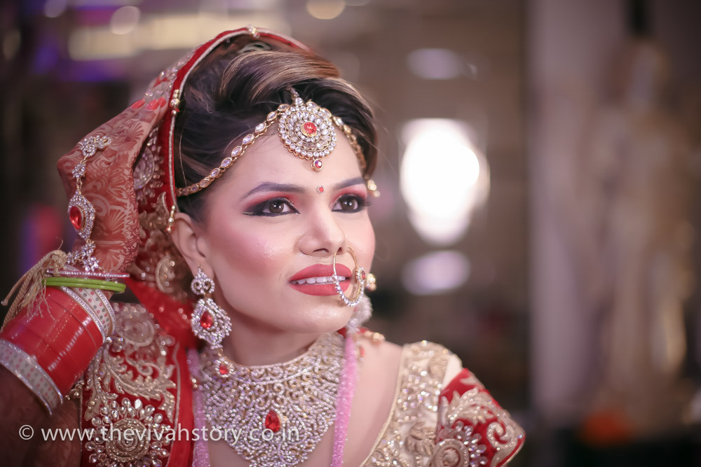 india's best wedding photographer