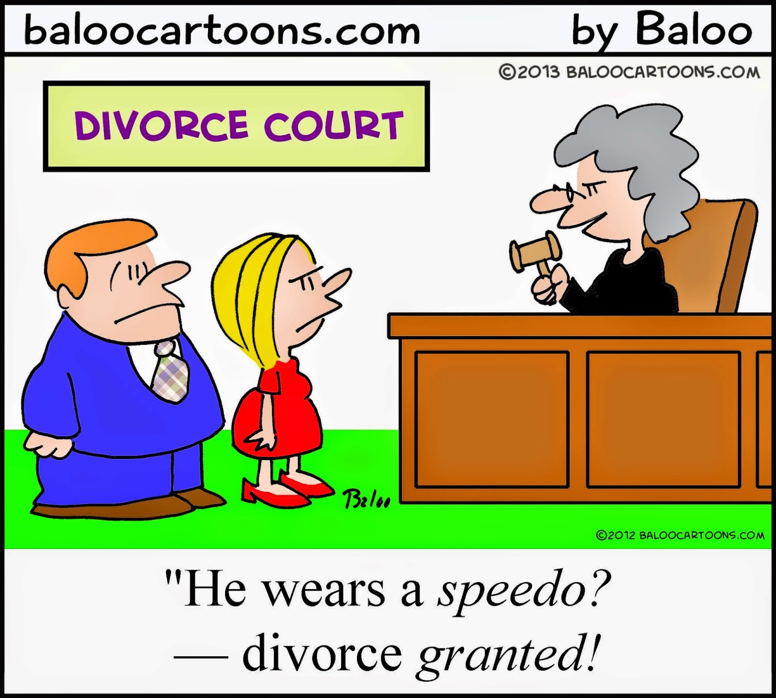humor hump divorce cartoon amish project barn
