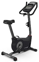 Schwinn 130 Upright Exercise Bike, review features compared with 170