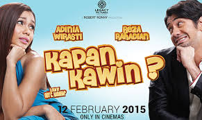 Download-Film-Indonesia-Kapan-Kawin-2015 BluRay