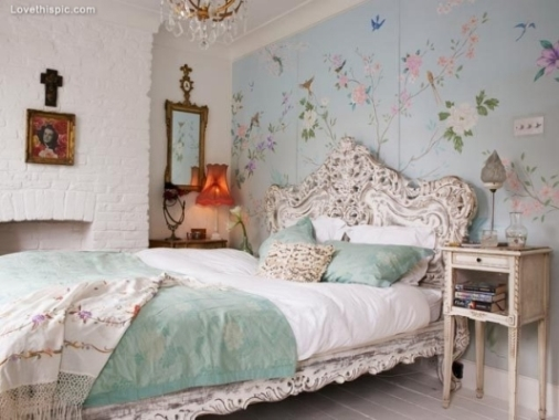 french vintage shabby chic bedroom furniture sets design ideas