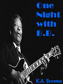 One Night with B.B.