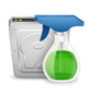 Download Wise Disk Cleaner 9.51.671 2017 Offline Installer