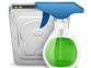 Download Wise Disk Cleaner 9.51.671 2017 Offline Installer