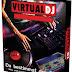 تحميل برنامج تحرير الصوت والفيديو download virtualdj