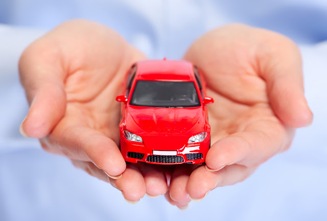 Donate Your Car >> How To Donate Your Car To A Charity In The U S