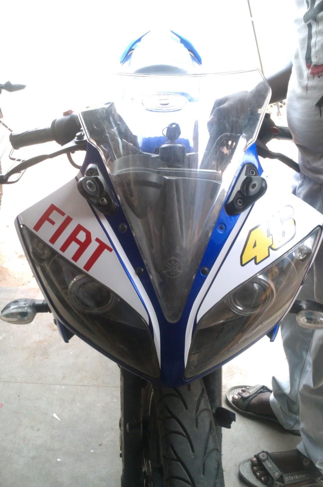 helmet stickering in bangalore dating