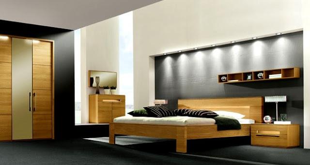 lux  Луксозен спален комплект за лукс спалня