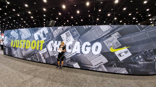 chicago-marathon-expo-2016-7