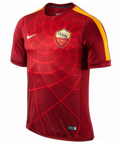 model baju sepak bola