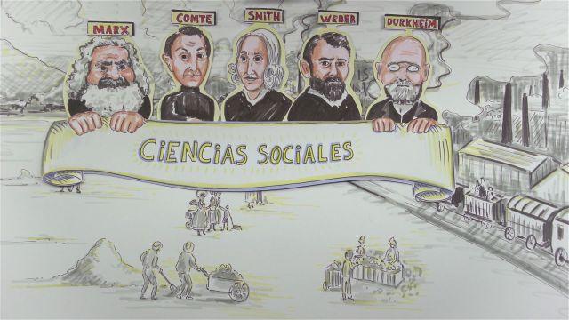 """""""Abramos la Academia"""": serie audiovisual que analiza demandas ciudadanas"""