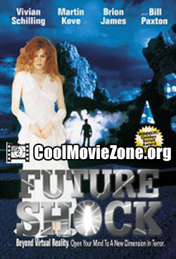 Future Shock (1994)