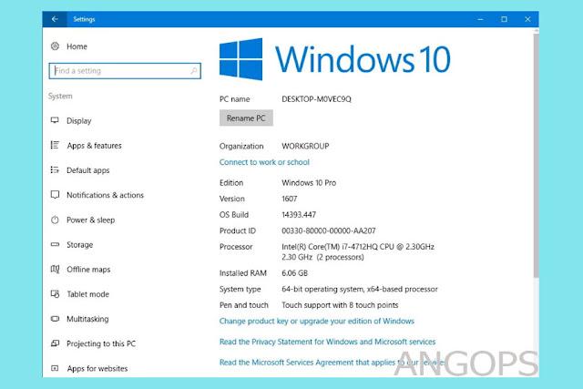 cara-memeriksa-spesifikasi-laptop-windows-10-angops.com
