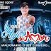 Arrocha - Jogo do Amor -Banda Anjos do Amor.mp3