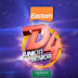 D4 Dance Junior VS Senior on Mazhvail Manorama |-Dance Reality Show launching on May 1, 2017
