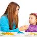 3 Cara Mengatasi Anak Susah Makan untuk Balita
