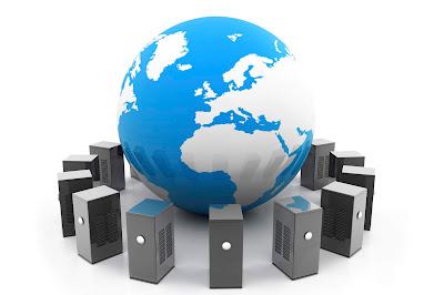 web hosting kya he ? or uske kya kya use hote he