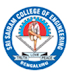 Sri Sairam College of Engineering, Bangalore, Wanted Faculty Plus Non-Faculty