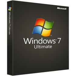 Windows 7 Ultimate SP1 Final Full Versi Terbaru