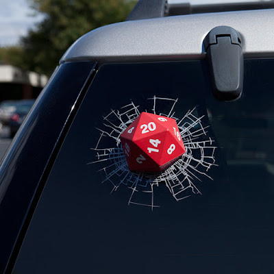 Coolest and Awesome Car Decals (15) 3