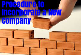 guide-to-incorporate-a-new-company-in-india