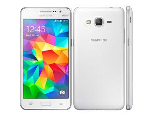 Samsung Galaxy Grand Prime SM-G530H ဖုန္း ဗားရွင္း Android 4.4.4 Root လုပ္နည္း - by CHAN LAY (MCMM)
