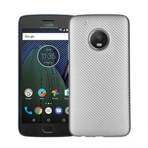 Baixar Firmware: Download Stock Rom - Motorola Moto G5 Plus