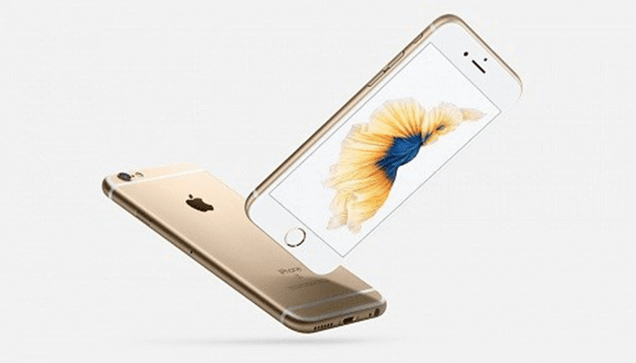 http://www.73abdel.com/2017/12/apple-iphone-6S-slow-fix-battery-life-capacity.html
