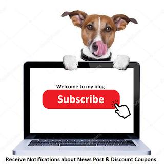 PetsDealsboet subscribe