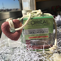 Arcillas-Puras-L'Oréal-Momento-Detox-Chez-Agnes