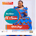 Download Rhoda itenya - Ni neema