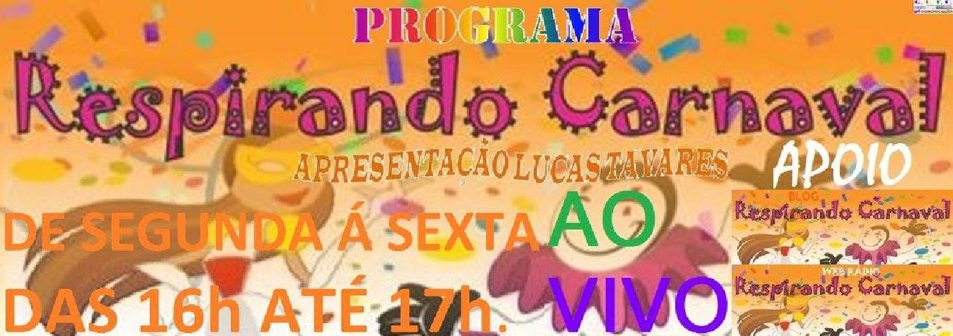 http://www.webradiorespirandocarnaval.blogspot.com.br//p/programa-respirando-carnaval.html