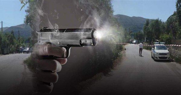 Εν ψυχρώ δολοφονία στην Ζάκυνθο: Σκότωσαν γυναίκα - Οι εκτελεστές είχαν ντυθεί αστυνομικοί