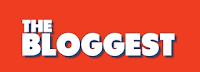 Guest Post formazione blogging blogger blog