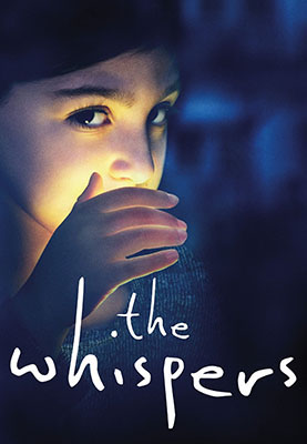 Download The Whispers Subtitle Indonesia