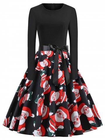 https://www.dresslily.com/plus-size-vintage-christmas-santa-product6666043.html